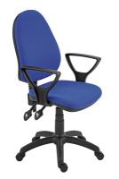 Kancelářská židle Classic SN100269