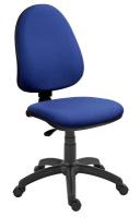 Kancelářská židle Classic SN100270