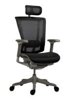 Kancelářská židle Smart SN100194