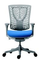 Kancelářská židle Smart SN100196
