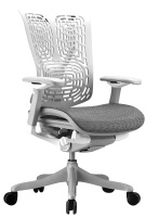 Kancelářská židle Smart SN100197