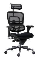 Kancelářská židle Smart SN100198