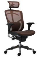 Kancelářská židle Smart SN100199