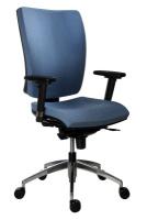 Kancelářská židle Smart SN100201