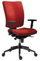 Kancelářská židle Smart SN100202
