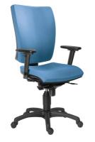 Kancelářská židle Smart SN100203