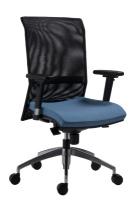Kancelářská židle Smart SN100204