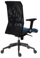 Kancelářská židle Smart SN100205