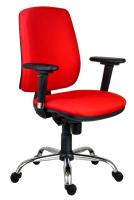 Kancelářská židle Smart SN100206