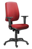 Kancelářská židle Smart SN100207