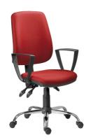 Kancelářská židle Smart SN100208