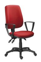 Kancelářská židle Smart SN100209