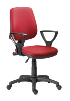 Kancelářská židle Smart SN100210
