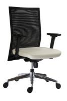 Kancelářská židle Smart SN100211