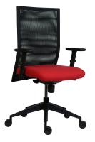 Kancelářská židle Smart SN100212