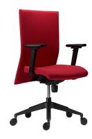 Kancelářská židle Smart SN100213