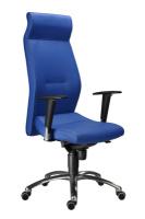Kancelářská židle Studio Plus SN100225