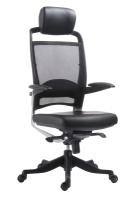 Kancelářská židle Studio Plus SN100230