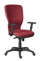 Kancelářská židle Studio Plus SN100235