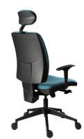 Kancelářská židle Studio Plus SN100236