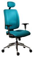 Kancelářská židle Studio Plus SN100237