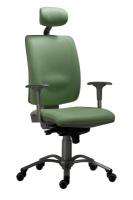 Kancelářská židle Studio Plus SN100238