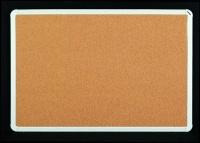 Korková nástěnka SN100010