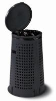 Odpadkový koš - plast MM700093