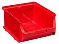 Plastový box (celé balení) BOX2B