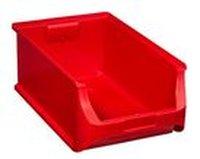 Plastový box (celé balení) BOX5