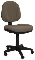 Pokladní židle 1040 ERGO PZ