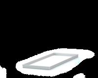 Police systémových skříní DSV P4 2