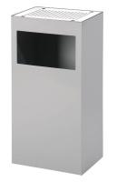 Popelník - ocel MM700253