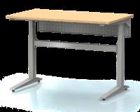 Pracovní stoly ALNAK® ALNAK 12 K02