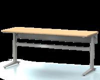 Pracovní stoly ALNAK® ALNAK 20 K02