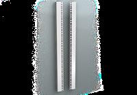 Příslušenství PC skříní RCK CS 65 A