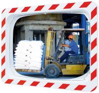 Průmyslová zrcadla MM801044