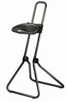 Průmyslové židle TECHNOLAB 1400