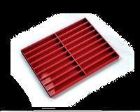 Sestavy plastových krabiček PPB S 3627 1