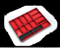 Sestavy plastových krabiček PPB S 3627 4