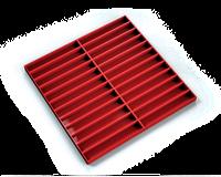 Sestavy plastových krabiček PPB S 3636 1