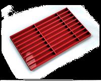 Sestavy plastových krabiček PPB S 4527 1