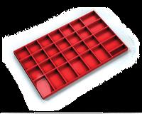 Sestavy plastových krabiček PPB S 4527 2