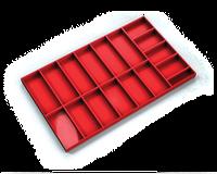 Sestavy plastových krabiček PPB S 4527 3