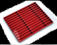 Sestavy plastových krabiček PPB S 4536 1