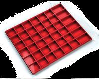 Sestavy plastových krabiček PPB S 4536 2