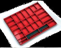 Sestavy plastových krabiček PPB S 4536 4