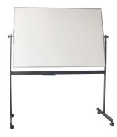 Školní tabule mobilní SN100056
