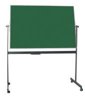 Školní tabule mobilní SN100057