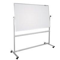 Školní tabule mobilní SN100303